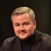 Евгений Тишковец