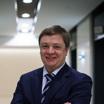 Андрей Шипелов