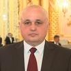 """Рассказ о Кузбассе и медиафоруме """"Чёрное золото России"""""""
