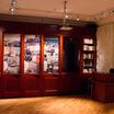 5 лет первому государственному музею Александра Солженицына