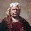 Рембрандт ван Рейн: первый еретик живописи