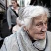 Отстоять право на старость: объявлен вызов биохакингу
