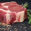 Скандальная статья о вреде красного мяса опровергнута экспертами
