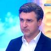 Данилов Алексей