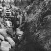 Январь 1917 года: смута в армии