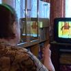 В России отключили аналоговое ТВ