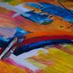 Итоги Всероссийского конкурса проектов молодых художников NOVA ART