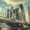 Какими будут города после коронавируса