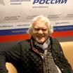 Коронный номер: Юрий Куклачёв