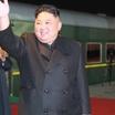 Алексей Мухин: Ким Чен Ын приехал за политической крышей!
