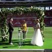 Сотрудники ЗАГСов рассказали, какие свадебные традиции исчезают