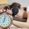 Как правильно спать и высыпаться?