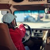 Советы по самоизоляции в автомобиле