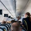 Эксперты прогнозируют повышение цен на авиабилеты