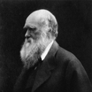 «Чарльз Дарвин. 1868 год»