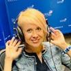 Наталия Таньшина