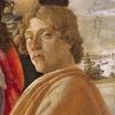 Таинственная любовь Сандро Боттичелли