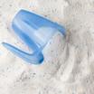 Производителей порошков Persil и Ariel уличили в использовании двойных стандартов