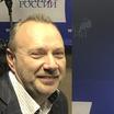 Александр Осауленко
