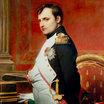 200 лет со дня смерти Наполеона Бонапарта