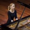 Молодые звезды классической музыки – какие они?