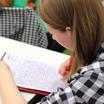 Образование: каким будет обучение через несколько лет?
