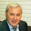 В Госдуме предлагают вернуться к госрегулированию курса валюты