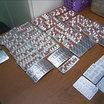 Россияне смогут брать лекарства в кредит