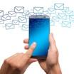 Телефонные спамеры