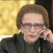 """Тамара Морщакова: """"Подзаконный акт не может быть сильнее закона"""""""