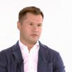"""Алексей Немов: """"Меня отдали в гимнастику в 4 года: я всё время стоял на голове"""""""