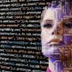 12% россиян не доверяют искусственному интеллекту