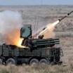 Другие страны вернут России долги за военную технику?