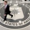 ЦРУ рассекретило архивы об «агенте Гитлера» Степане Бандере