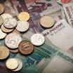 Рубль определённо понравится вкладчикам