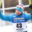 Минспорта будет защищать интересы биатлониста Логинова