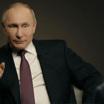 «20 вопросов Владимиру Путину». Серия 3