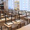В Забайкалье из-за COVID-19 закрываются школы и вузы