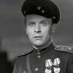 Ульяновск: к юбилею Победы бесплатно покажут 75 фильмов о войне