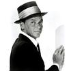 «Корону сними»: My Way – Frank Sinatra vs Claude François