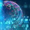 Цифровая трансформация в России: цели и прогнозы на 5-10 лет вперед