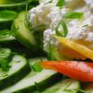 Что такое суперфуды и с чем их едят