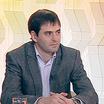 Максим Скулачев: Теоретически препятствий к тому, чтобы кардинально замедлить старение, нет