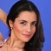 Актриса виктория полторак фото