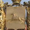 Самый маленький в мире памятник обнаружили в Томске
