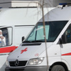 Модернизация службы скорой помощи в Крыму