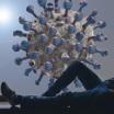 Изоизоляция: новый флешмоб для скучающих на карантине