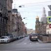 В Санкт-Петербурге усиливают противоэпидемические меры