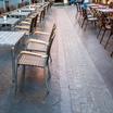 Ресторанный бизнес готовится к заходу на второй круг кризиса