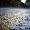 Погодные аномалии: какого лета нам ждать
